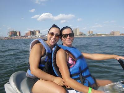 2017-08-19 Coney Island