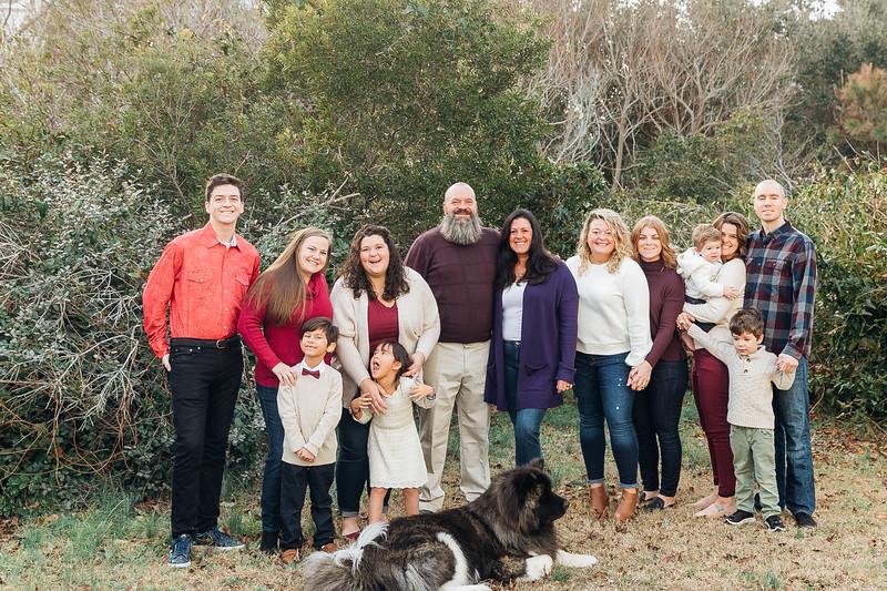family-20.jpg