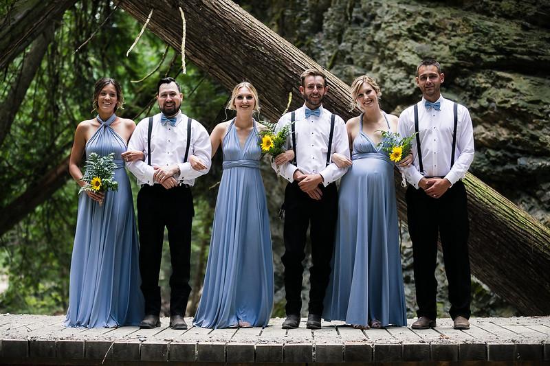 salmon-arm-wedding-photographer-3038.jpg
