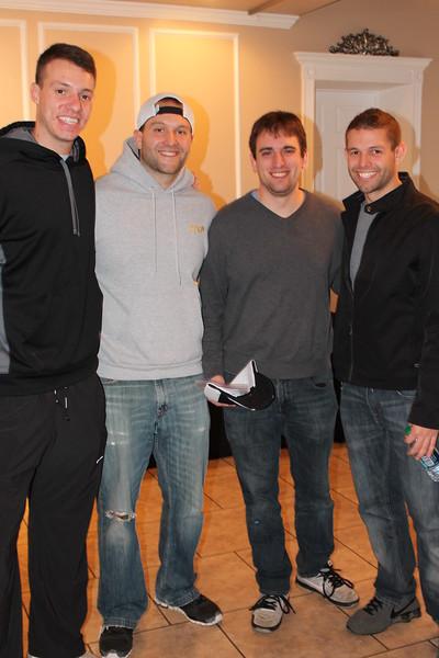 Matt Durand, Steve Maseda, Todd Charna, Ryan Sickle.JPG
