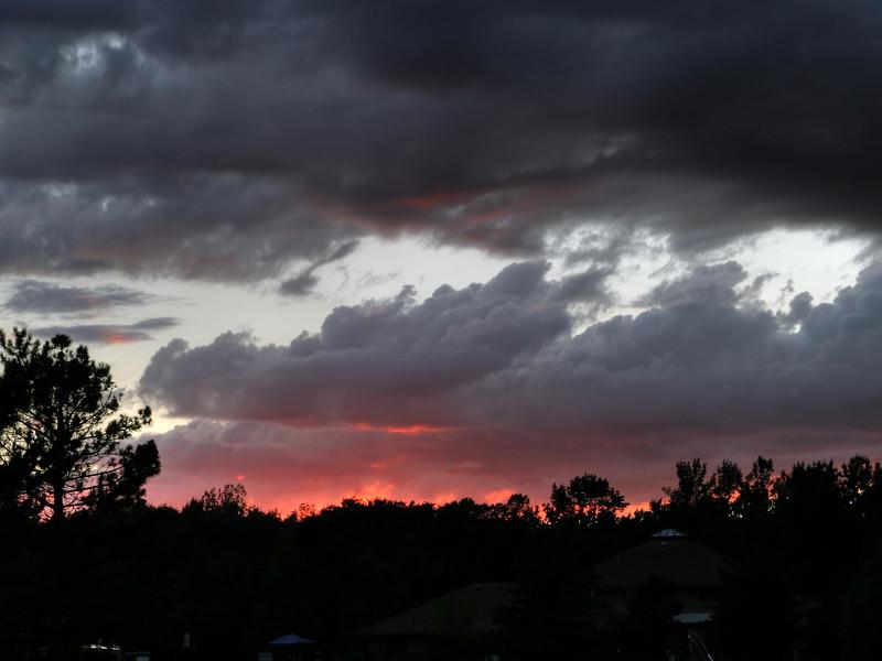 sunset_hdr_02_08172007.jpg