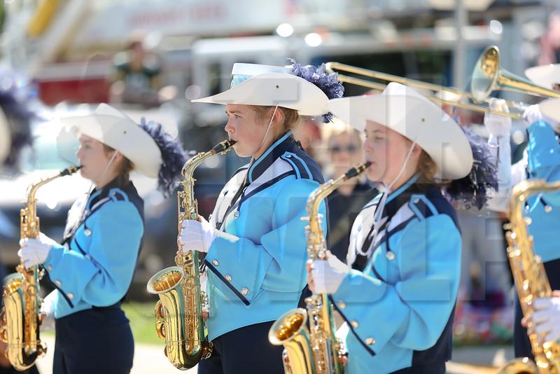 Marching Band-396.jpg