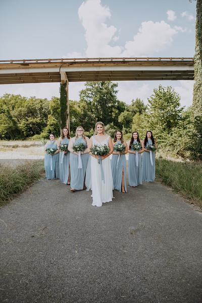 Tice Wedding-194.jpg