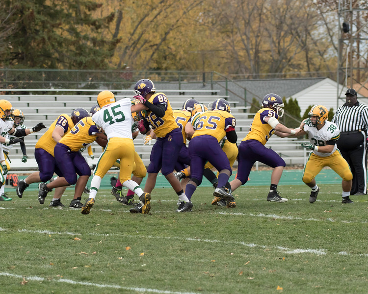 Amherst JV VS Lakewood-2.jpg
