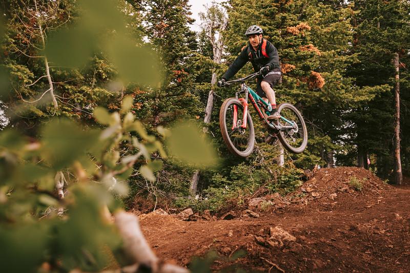 Whsiper_ridge_@jussioksanen-3351.jpg