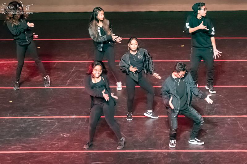 CSM Dance Perspectives-96208.jpg