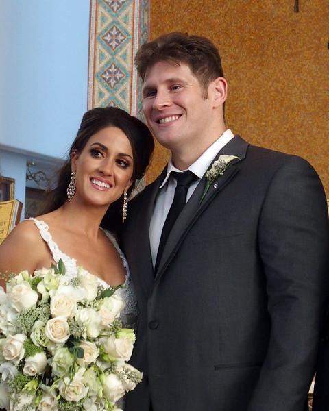 Petropoulos/Stuelke Wedding 10-3-2015