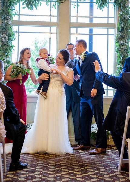 Simoneau-Wedding-2019--0438.jpg
