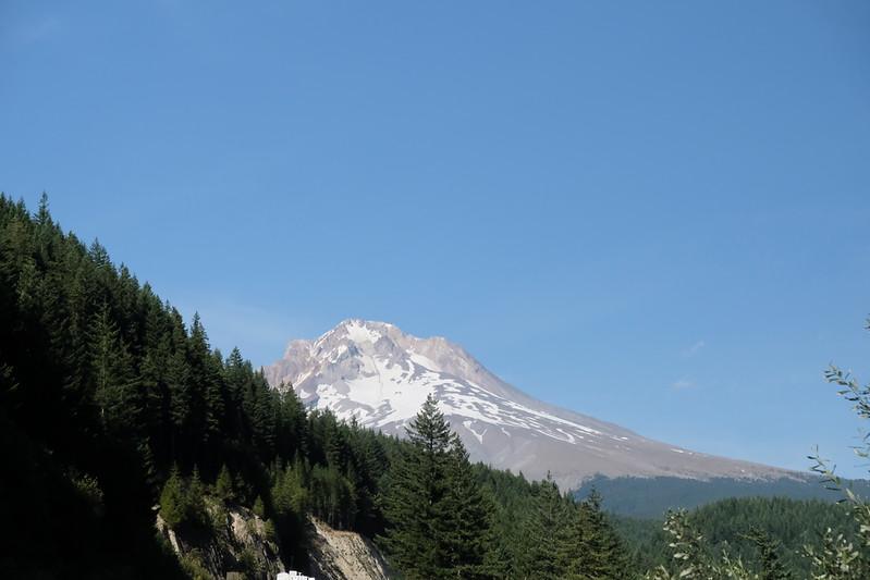 2017-08-20 Oregon 013.JPG