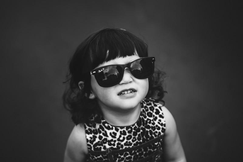 Kalina Cool