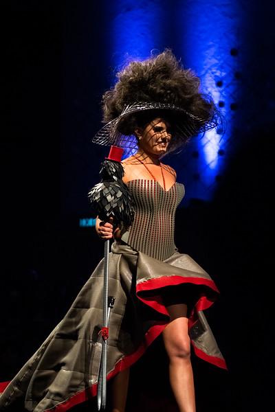 IIDA Couture 2014-359.jpg