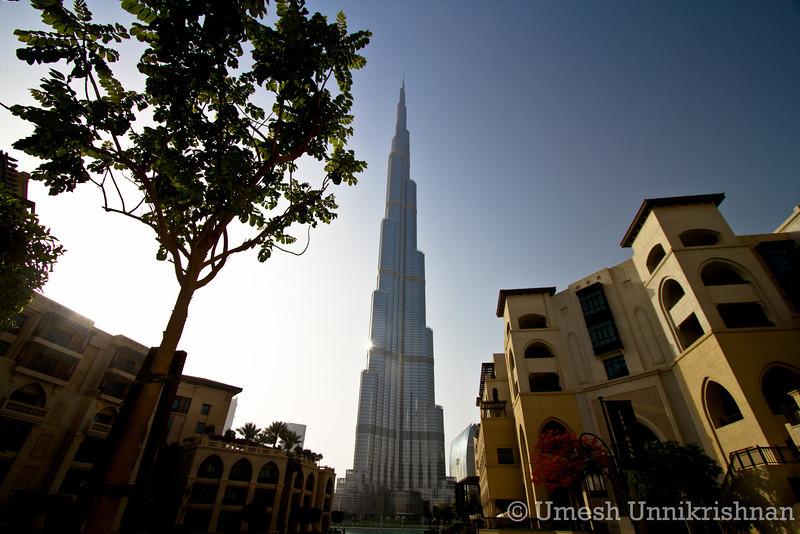 Dubai 047.jpg