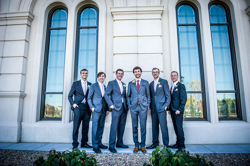 Corinne Howlett Wedding Photo-395.jpg