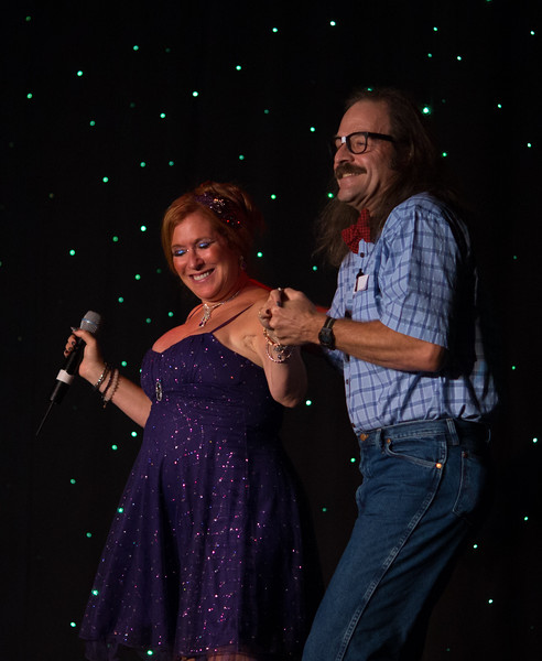 karaoke 7 2012 444-4