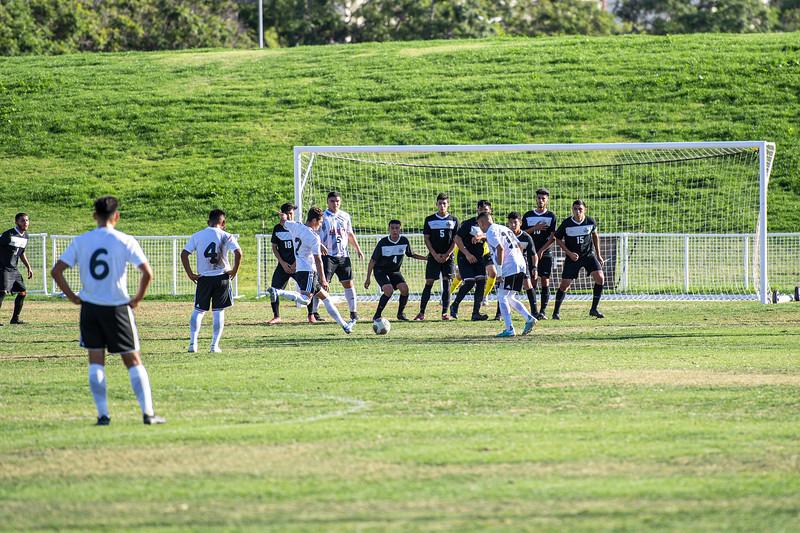 Soccer-M-2019-10-18-3804.jpg