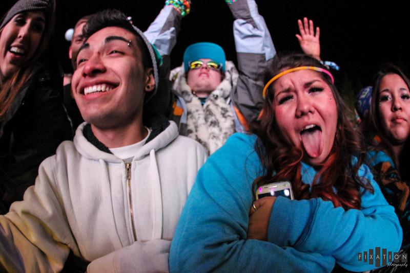 SnowGlobeDayOne-11.jpg