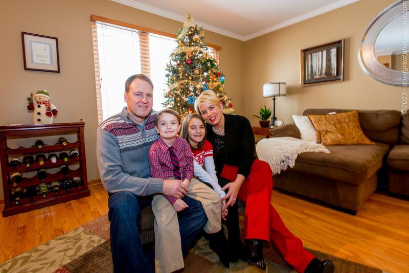Rachelle & Dan Family 119.jpg