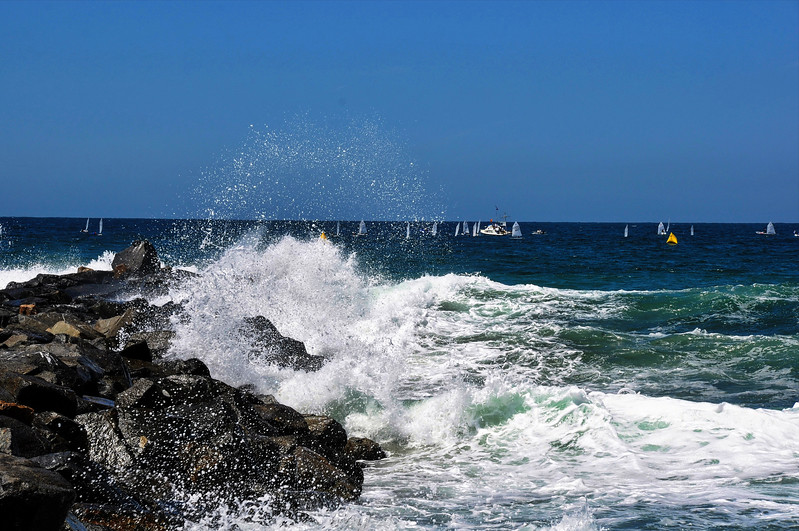 www.pradeepsanyal.com redondo beach 107.jpg