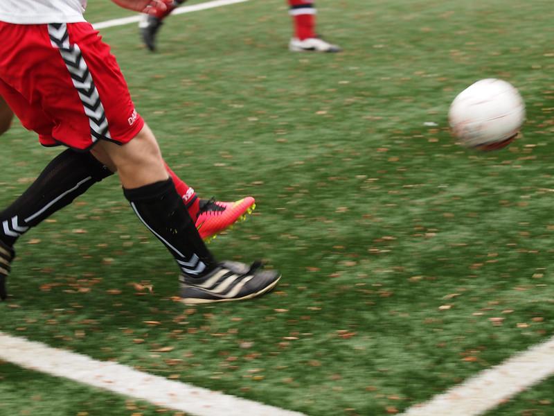 Pressen mod DBU fodbold. Photo- Martin Bager (171 of 243).JPG