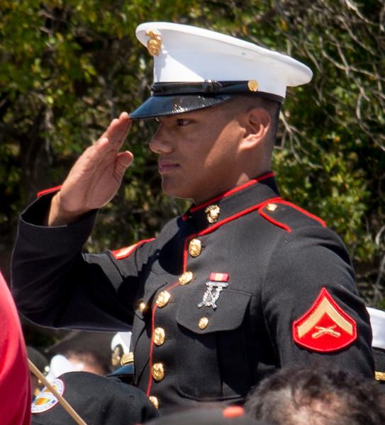 San Bruno Veterans by Deb Hoag-1-16.jpg