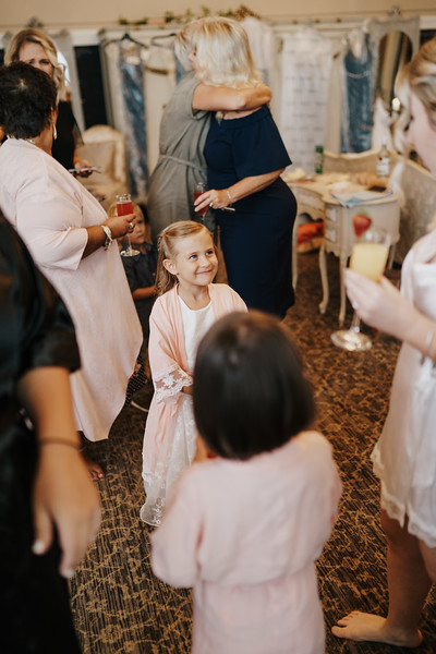 Epp Wedding  (16 of 674) + DSC02617.jpg