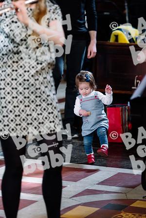 © Bach to Baby 2017_Alejandro Tamagno_Covent Garden_2017-03-25 008.jpg