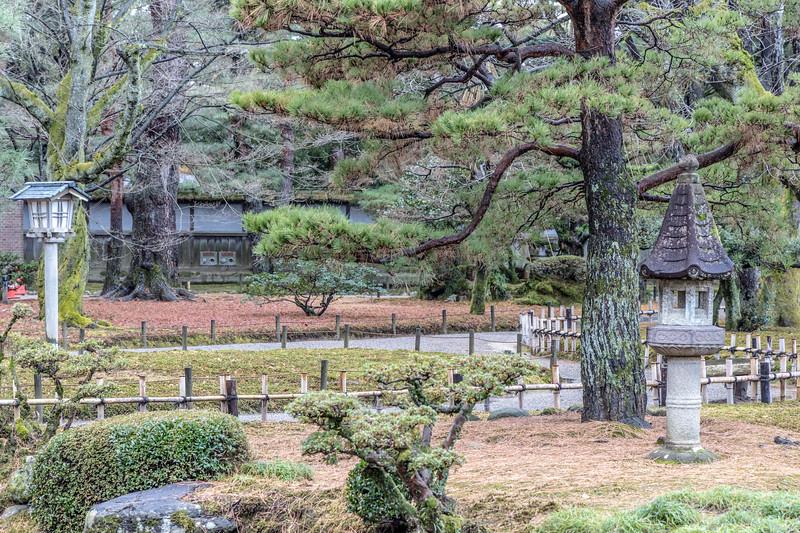 Kanazawa12082018_42.jpg