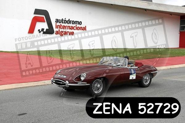ZENA 52729.jpg