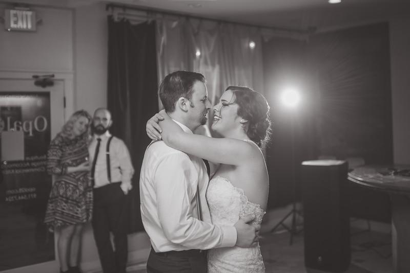 Wedding-1716.jpg