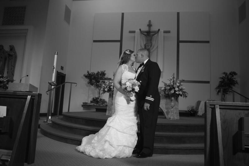 Adam & Sarah Wedding  (1219 of 3243).jpg