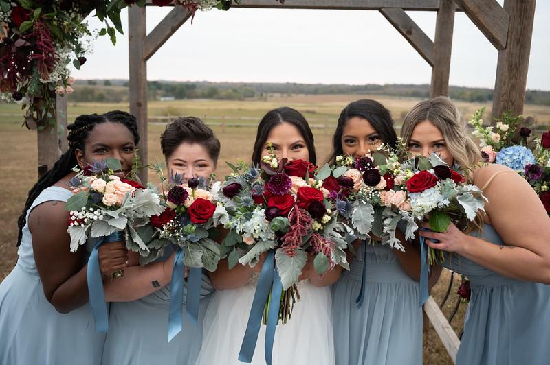 Wedding (306 of 535).jpg