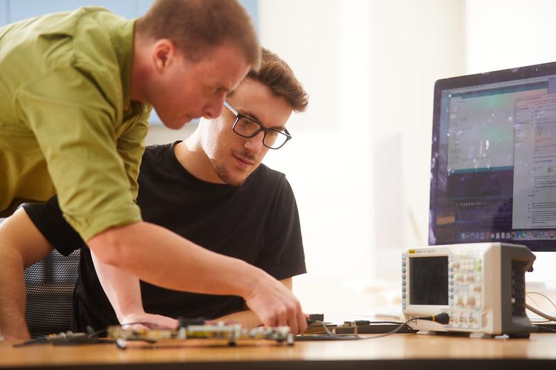 2019 UWL Elliot Forbes Laik Ruetten Computer Engineering Lab 0120.jpg