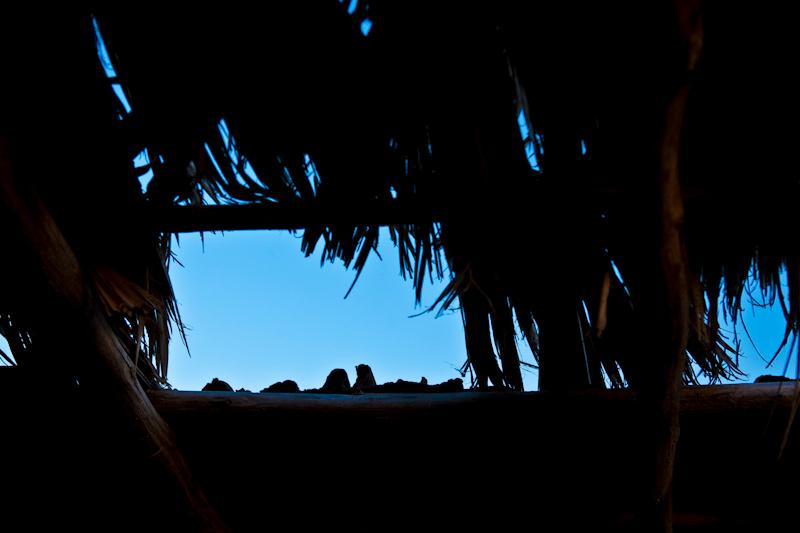 20090417_Mexico_0182-1.jpg