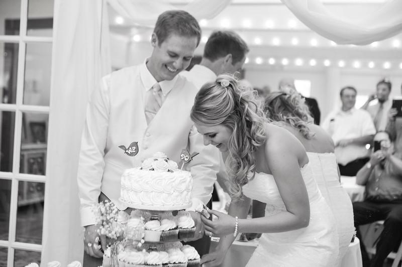 wedding_419.jpg