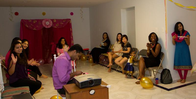 2015 09 Chitra Baby Shower_18.JPG