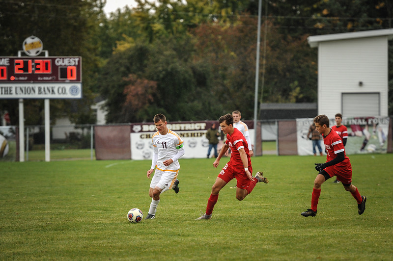 10-27-18 Bluffton HS Boys Soccer vs Kalida - Districts Final-189.jpg