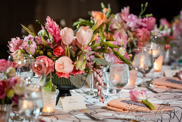 2016 Vintage & Lace Weddings