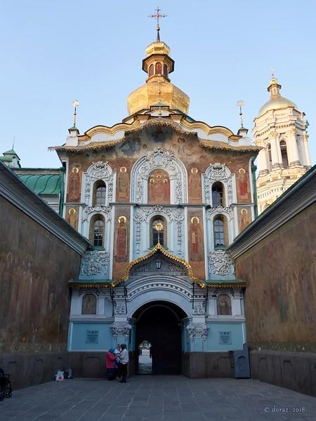 07 Kyiv, Pecherska Lavra.jpg