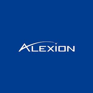 Alexion   Convenção de Vendas