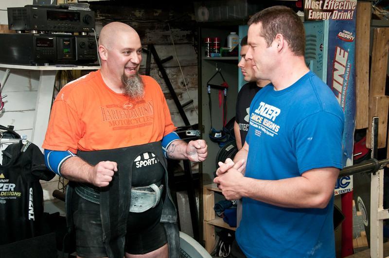 TPS Training Day 6-26-2010_ERF6664.jpg