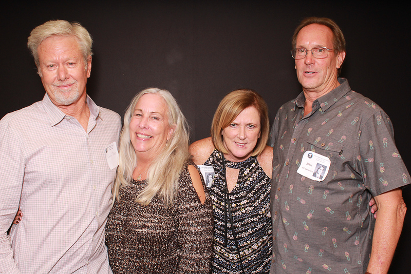 VPHS Reunion, Orange County Event-280.jpg