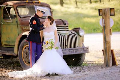 Dodasa Ranch Wedding Venue