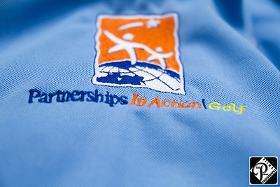 AKF Partnership Golf Tournament 2012 Cam2