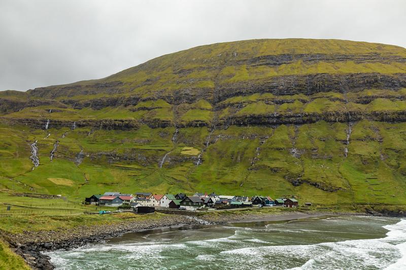 Faroes_5D4-1586.jpg