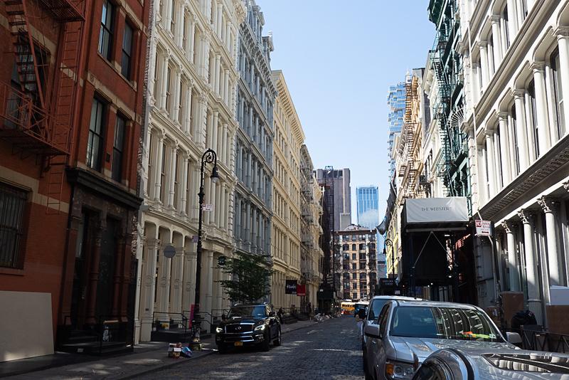 New York-29.jpg