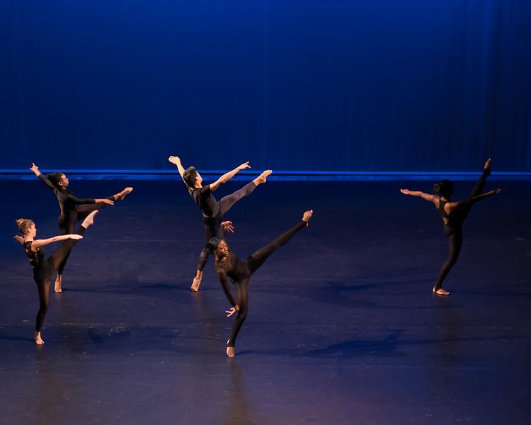 LaGuardia Senior Dance Showcase 2013-117.jpg