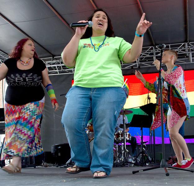 BoisePride_6.18.16_360.jpg
