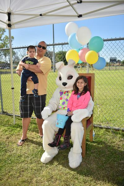 Easter Eggstravaganza_2015_083.jpg