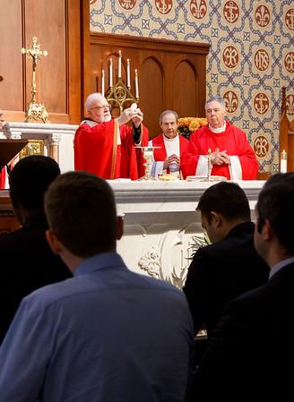 2019 Red Mass