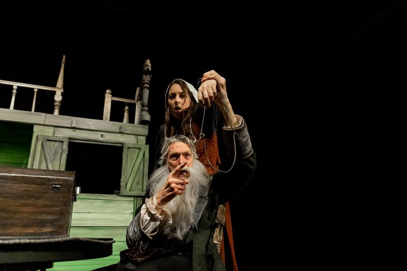 039 Tresure Island Princess Pavillions Miracle Theatre.jpg